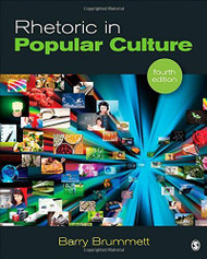 Rhetoric In Popular Culture