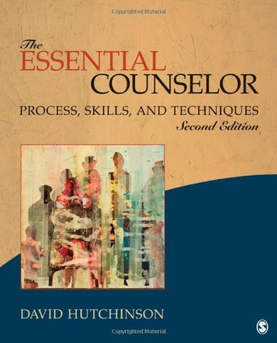 Essential Counselor