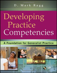 Developing Practice Competencies