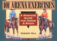 101 Arena Exercises For Horse And Rider