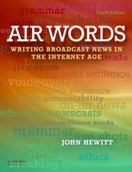 Air Words