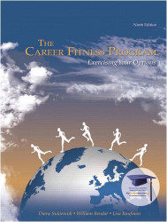 Career Fitness Program