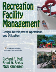 Recreation Faciltiy Management