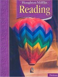 Reading Level 3.2
