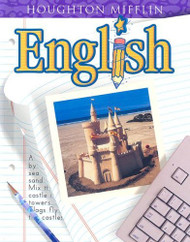 English Student Edition Hardcover Level 3