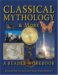 Classical Mythology And More