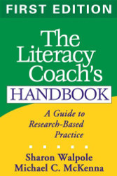 Literacy Coach's Handbook