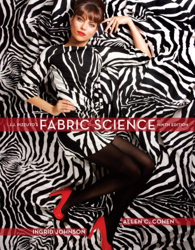 Fabric Science