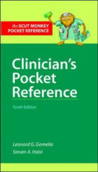 Clinician's Pocket Reference