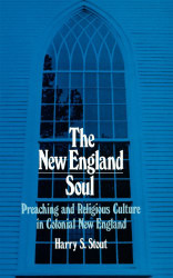 New England Soul