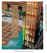Fundamentals Of Landscape Architecture