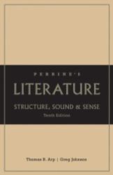Perrine's Literature