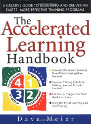 Accelerated Learning Handbook