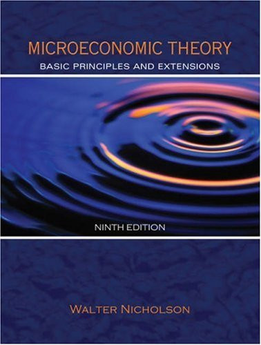 suggested microeconomic essays Microeconomics essay below is an essay on microeconomics from anti essays define a hypothesis that is suggested by the data that are collected in the lab.