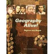 Geography Alive
