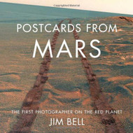 Postcards from Mars