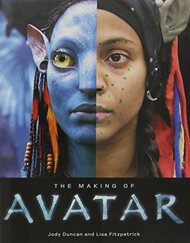 Making Of Avatar