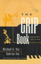 Grip Book