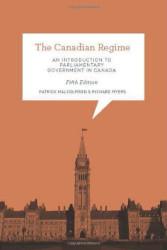 Canadian Regime