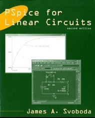 Pspice For Linear Circuits