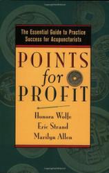 Points For Profit