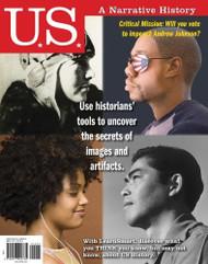 Us A Narrative History