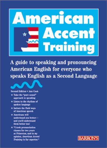american accent training videos free download
