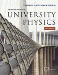 University Physics Volume 2