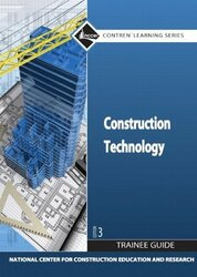 Construction Technology Trainee Guide