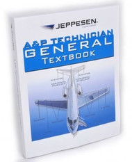 And P Technician General Textbook