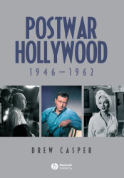 Postwar Hollywood