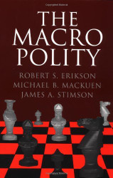 Macro Polity