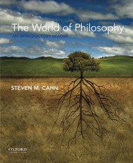 World of Philosophy