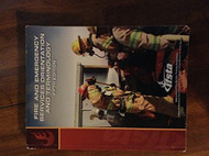 Fire And Emergency Services Orientation And Terminology