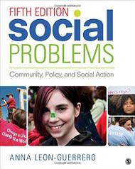 Social Problems