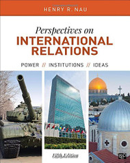 Perspectives On International Relations
