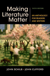 Making Literature Matter