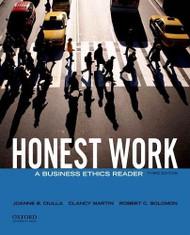 Honest Work