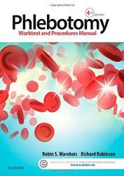 Phlebotomy