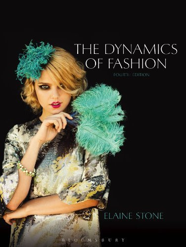 Dynamics Of Fashion