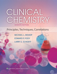 Clinical Chemistry