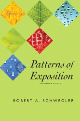 Patterns Of Exposition