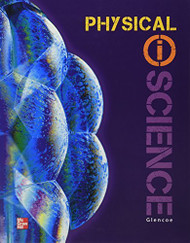 Physical Iscience