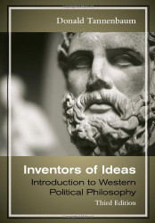 Inventors Of Ideas