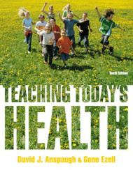 Teaching Today's Health
