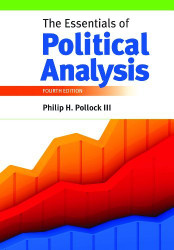 Essentials Of Political Analysis