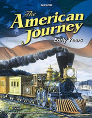 American Journey Early Years