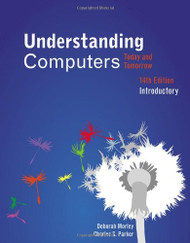 Understanding Computers Introductory