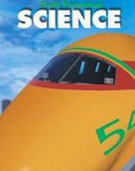 Scott Foresman Science