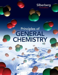 Version For Principles Of General Chemistry